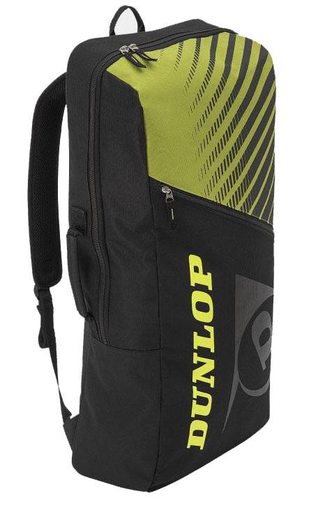 Le sac dunlop CX SERIES LONG BACKPACK permet de transporter ces affaires en vélo ou en moto avec les manches complétement intégrés dans le sac. Effectivement il est plus élégant et de forme plus original,nous l'adoptons et pour son coté pratique.