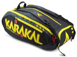 Sac de squash KARAKAL Pro-Tour-Elite-2018